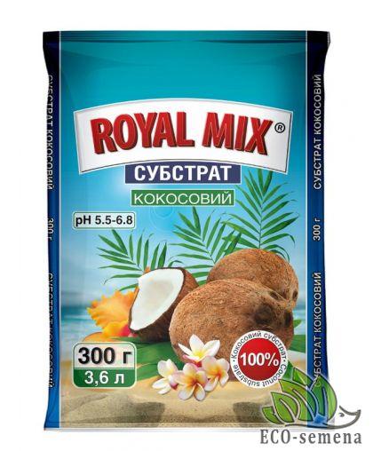 Субстрат Кокосовый, 300 г