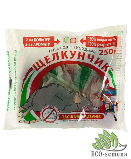 Тесто Щелкунчик, 250 г