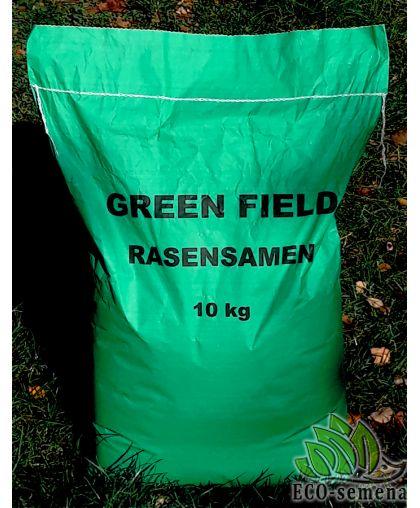 Семена Газонная трава Спорт, 10 кг