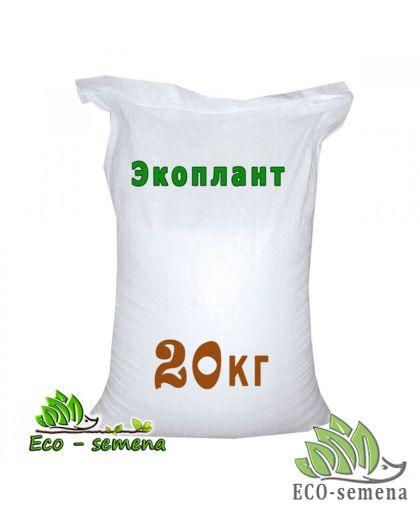 Удобрение Экоплант, 20 кг
